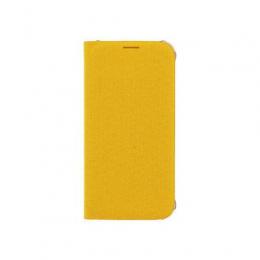 Pouzdro Samsung EF-WG920BYE žluté