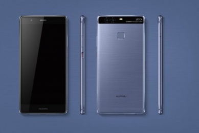 Huawei P9 Single SIM 3GB/32GB Blue