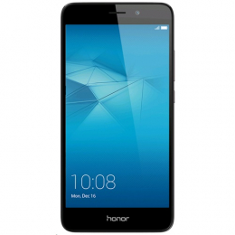 Huawei Honor 5C Dual SIM Grey