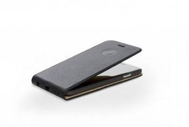 Pouzdro Nillkin Galeli Flip Blue pro Apple iPhone 6/6S