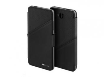 Pouzdro Mozo Lumia 650 černé