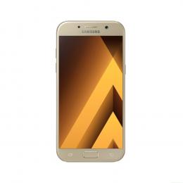 Samsung A520F Galaxy A5 2017 Gold Sand