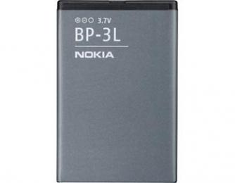 Baterie Nokia BP-3L