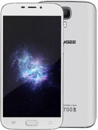 Doogee X9 Pro 16GB White