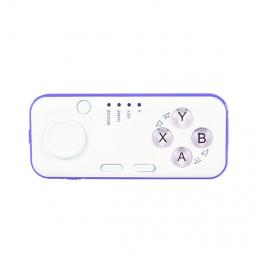 Bluetooth herní ovladač BeeVR Vector modrý