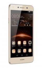 Huawei Y5 II Dual SIM Gold (CZ distribuce)