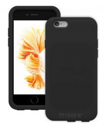 Pouzdro Trident Protective Aegis iPhone 6/6S černé