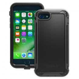 Pouzdro Trident Protective Cyclop iPhone 7 černé