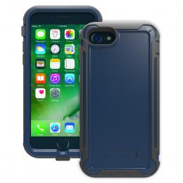 Pouzdro Trident Protective Cyclop iPhone 7 modré