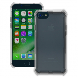 Pouzdro Trident Protective Dual Krios Clear iPhone 7
