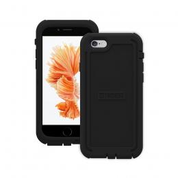 Pouzdro Trident Protective Cyclop iPhone 6/6S černé