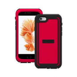 Pouzdro Trident Protective Cyclop iPhone 6/6S červené