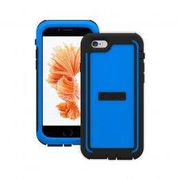 Pouzdro Trident Protective Cyclop iPhone 6/6S modré