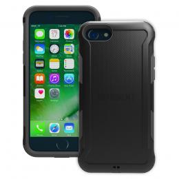 Pouzdro Trident Protective Aegis iPhone 7 černé