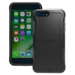 Pouzdro Trident Protective Aegis iPhone 7 Plus černé