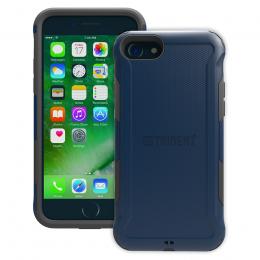 Pouzdro Trident Protective Aegis iPhone 7 Plus modré
