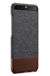 Huawei Original Mashup Protective Pouzdro Dark Grey pro P10