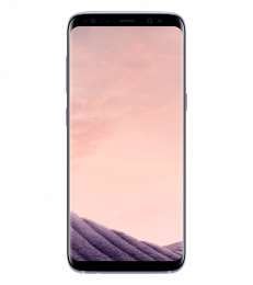Samsung Galaxy S8 G950F 64GB Orchid Grey