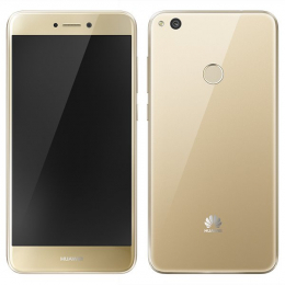Huawei P9 Lite 2017 Dual SIM Gold