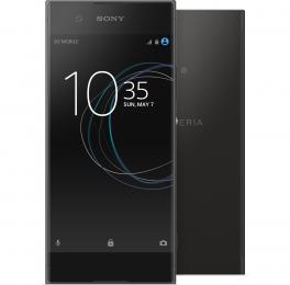 Sony G3121 Xperia XA1 Black