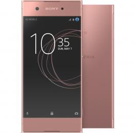 Sony G3121 Xperia XA1 Pink