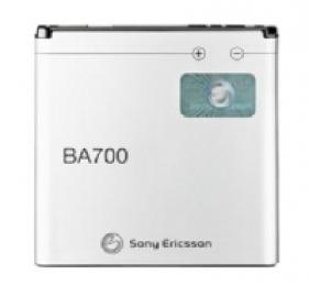Baterie Sony BA-700 1500 mAh