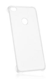 Pouzdro Huawei Original Protective P8/P9 Lite 2017 čiré