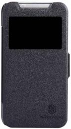 Pouzdro Nillkin Fresh Folio Flip HTC Desire 310