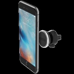 iOttie iTap Magnetic Vent Mount (HLCRIO151) magnetický držák do auta
