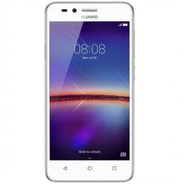 Huawei Y3 II Dual SIM White (CZ Distribuce)