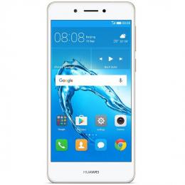 Huawei Nova Smart Dual SIM Gold (CZ distribuce)