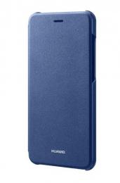 Huawei Original Pouzdro Blue Pro Huawei P9 Lite 2017