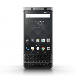 BlackBerry KEYOne QWERTY Black