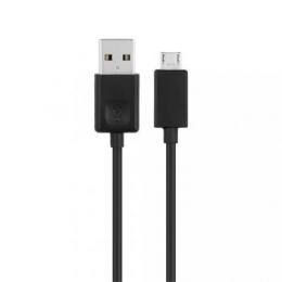 LG DC03BK-G originální MicroUSB datový kabel