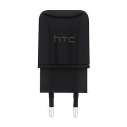 Nabíječka HTC TC P900