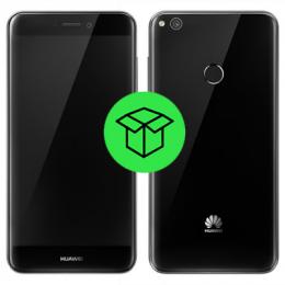 Huawei P9 Lite 2017 Dual SIM Black *rozbaleno