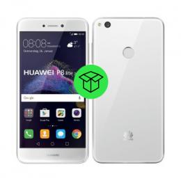 Huawei P9 Lite 2017 Dual SIM White *rozbaleno