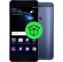 Huawei P10 64GB Dual SIM Dazzling Blue *rozbaleno