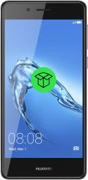 Huawei Nova Smart Dual SIM Grey *rozbaleno