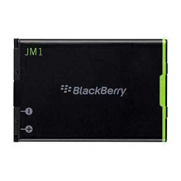 Baterie BlackBerry J-M1 1230 mAh