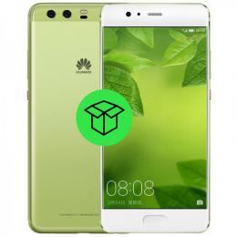 Huawei P10 64GB Dual SIM Greenery *rozbaleno