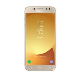 Samsung J530F Galaxy J5 2017 Dual SIM Gold