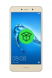 Huawei Y7 Dual SIM Gold *rozbaleno