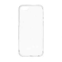 Pouzdro Nillkin Nature iPhone 5/5S/SE čiré