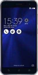 Asus ZenFone 3 ZE520KL 4GB/64GB Black