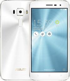 Asus ZenFone 3 ZE520KL 4GB/64GB White