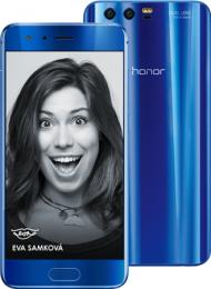 Honor 9 4/64GB Sapphire Blue