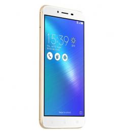 Asus Zenfone 3 Max ZC553KL 3GB/32GB Gold
