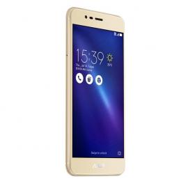 Asus ZenFone 3 Max ZC520TL 2GB/32GB Gold