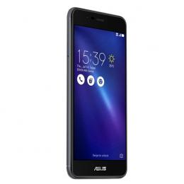 Asus ZenFone 3 Max ZC520TL 2GB/32GB Grey